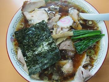 nagaoka-aoshima15.jpg