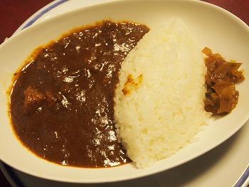 nagaoka-nakata22.jpg