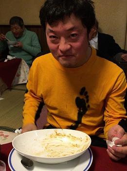 nagaoka-nakata24.jpg