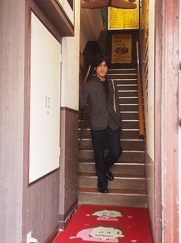 nagaoka-nakata7.jpg
