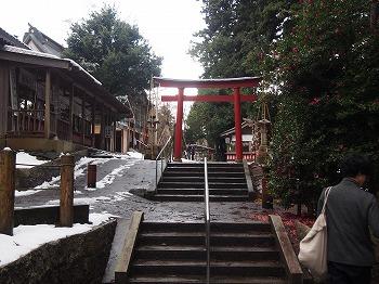 nagaoka-street163.jpg
