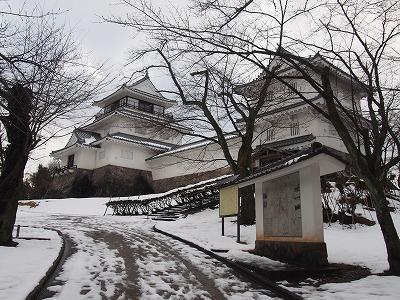 nagaoka-street167.jpg