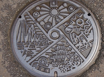 nagaoka-street184.jpg
