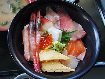nagaoka-teradomari21.jpg