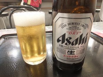 nakai46.jpg