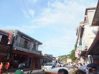 new-taipei-city103.jpg