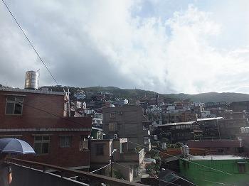 new-taipei-city71.jpg
