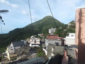 new-taipei-city72.jpg