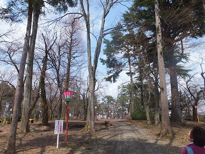 ojiya-street1.jpg