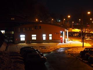 ojiya-street15.jpg