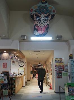 ojiya-street18.jpg