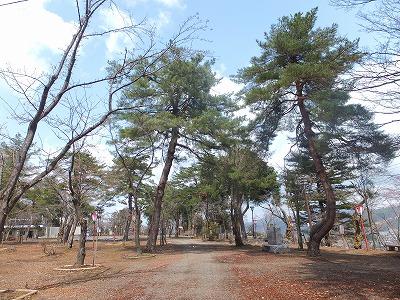 ojiya-street2.jpg
