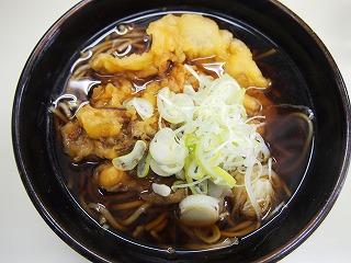 okubo-choujyuan2.jpg