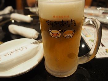 okubo-delicaondoru5.jpg