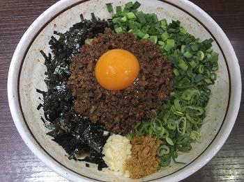 okubo-hanabi5.jpg