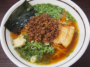 okubo-hanabi8.jpg