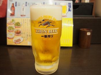 okubo-hidakaya2.jpg