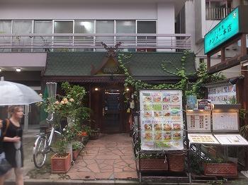 okubo-khunmae1.jpg