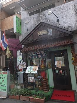 okubo-khunmae5.jpg