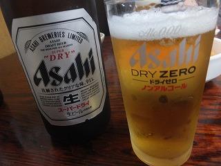 okubo-matsuya7.jpg