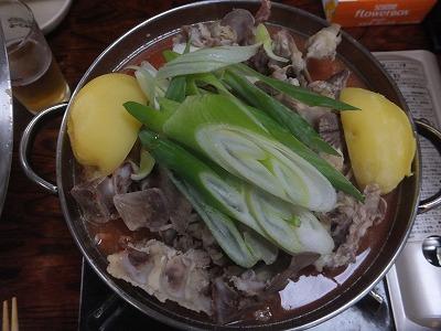 okubo-matsuya8.jpg