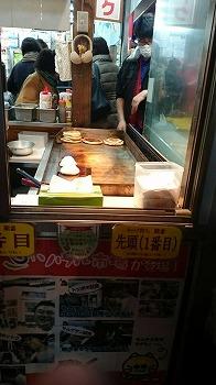 okubo-seoulichiba3.jpg