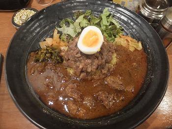 okubo-spicycurryroka3.jpg