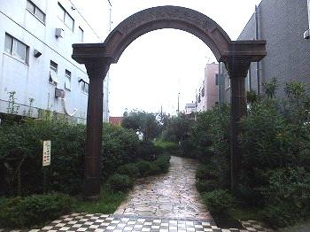 okubo-street10.jpg