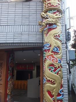 okubo-street7.jpg