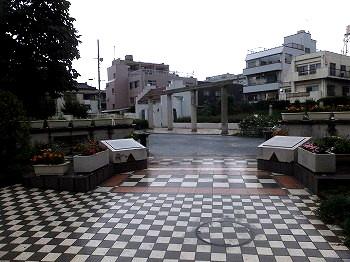 okubo-street8.jpg