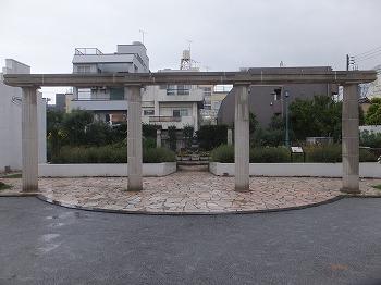 okubo-street9.jpg