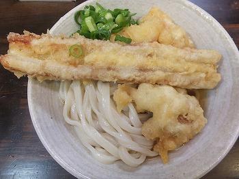 shinagawa-oniyanma10.jpg