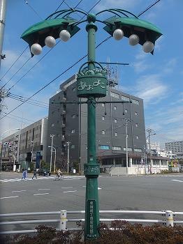 shinagawa1.jpg