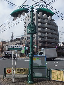 shinagawa2.jpg