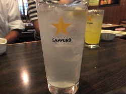 shinjuku-abaraya19.jpg