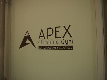 shinjuku-apex-climbing2.jpg
