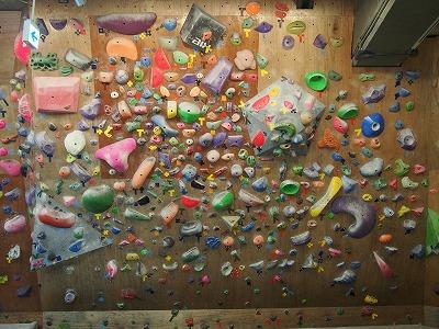 shinjuku-apex-climbing5.jpg