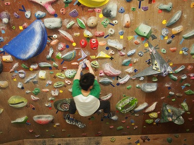 shinjuku-apex-climbing6.jpg