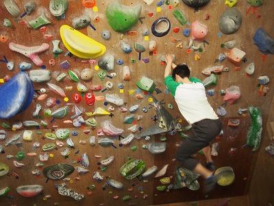 shinjuku-apex-climbing7.jpg