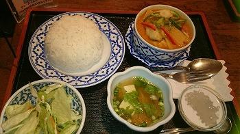 shinjuku-ban-thai5.jpg