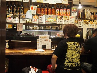shinjuku-banshakuya2.jpg