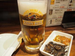 shinjuku-banshakuya3.jpg