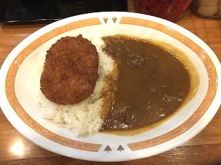 shinjuku-curry-cc12.jpg