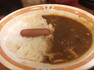 shinjuku-curry-cc14.jpg
