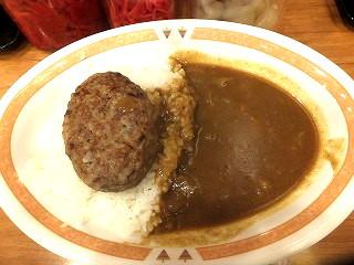 shinjuku-curry-cc15.jpg