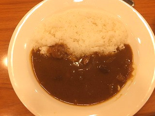 shinjuku-curry-cc16.jpg