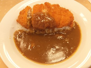 shinjuku-curry-cc7.jpg