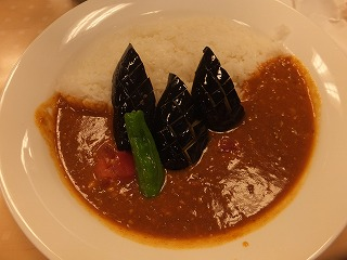 shinjuku-curry-cc8.jpg
