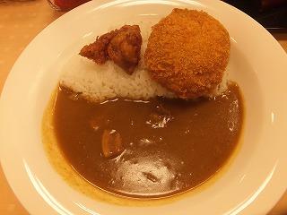 shinjuku-curry-cc9.jpg