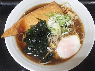 shinjuku-fujisoba2.jpg
